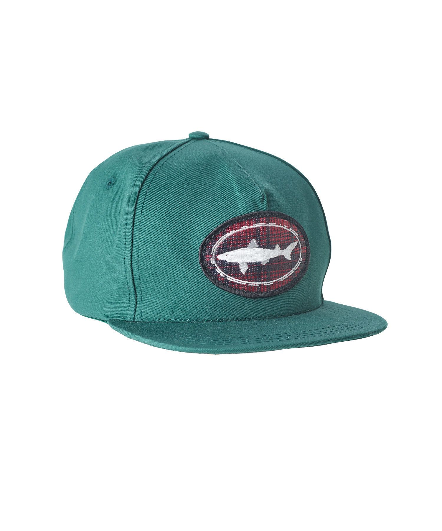1d7ebac936519 Woolrich X Dogfish Ball Cap Hat Ball Caps