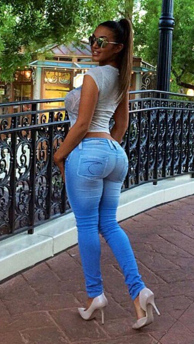 Ass Vid 64