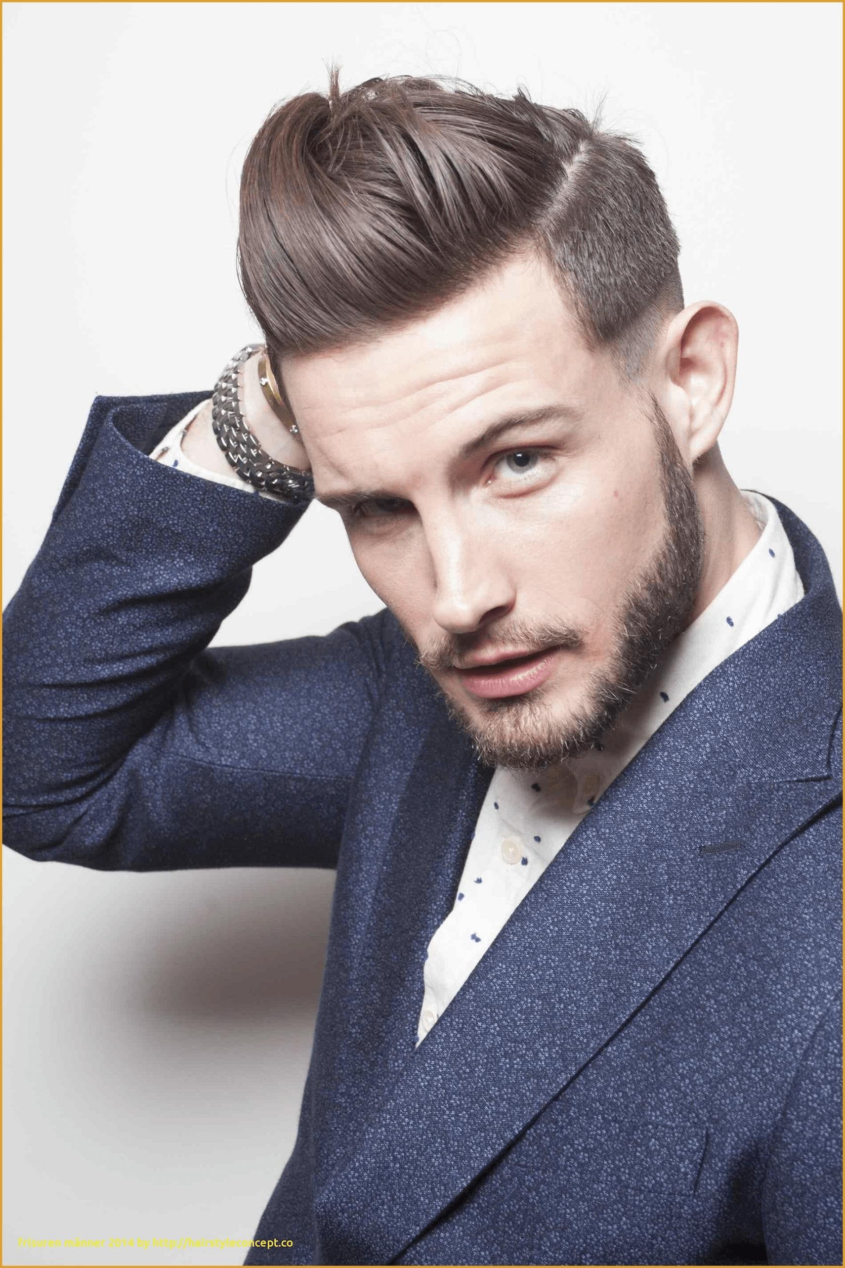 Moderne Frisuren Herren 2015 Yskgjt Com