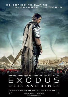 Gladiator Remastered Blu-ray 2000 Region Free: Amazon.co.uk ...