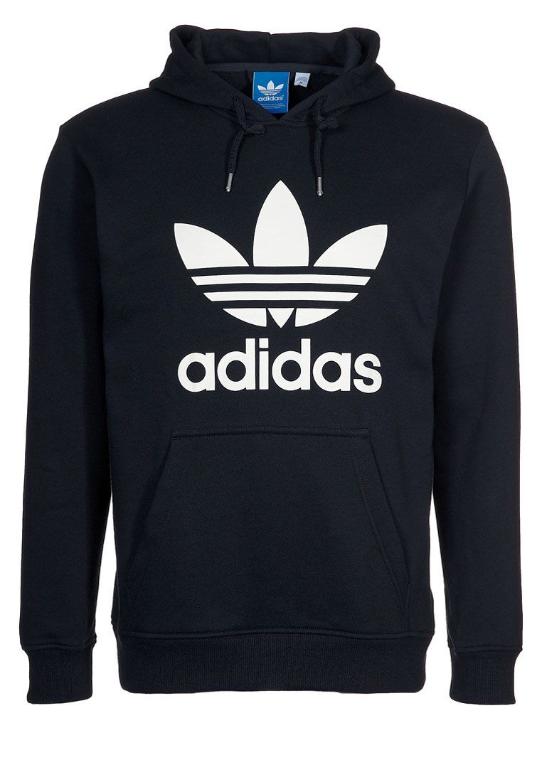 adidas originals pullover. Black Bedroom Furniture Sets. Home Design Ideas
