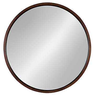 Wall Mirrors Bed Bath Beyond In 2020 Mirror Mirror Wall