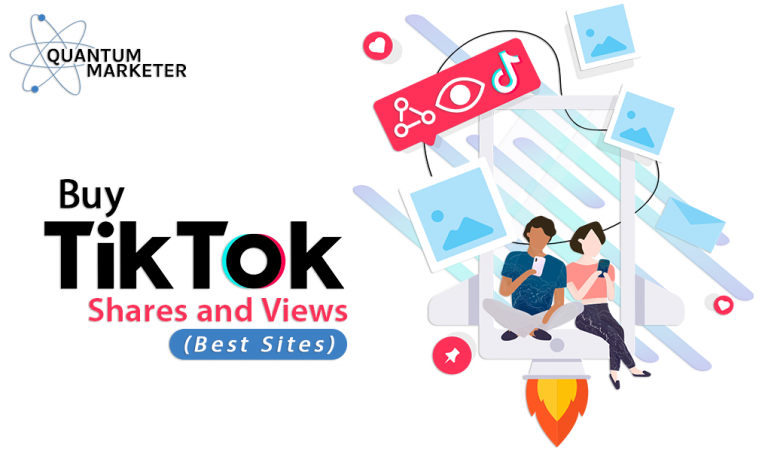 Tiktok Archives Quantum Marketer Best Sites Instagram Engagement Marketing