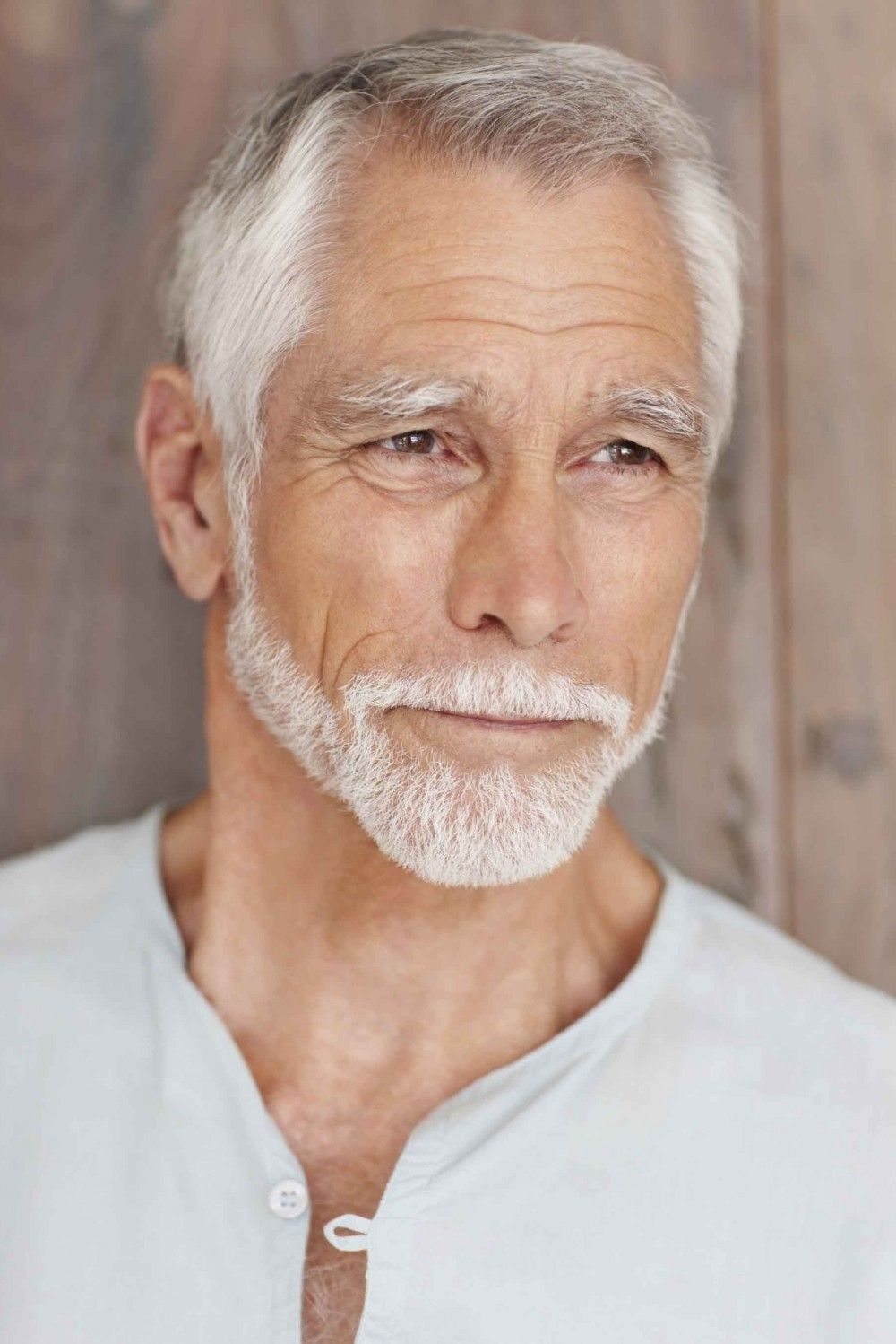 Related image | Older mens hairstyles, Older men haircuts ...