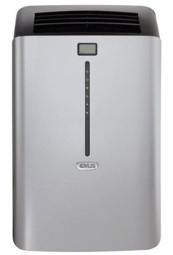 The Amazing Features Of The Idylis Air Conditioner