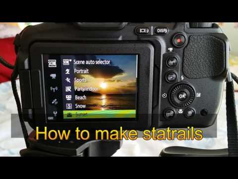 Nikon Coolpix P900 Tutorial For Flat Earthers With Fake Plane Youtube Coolpix P900 Nikon Coolpix P900 Digital Slr Photography