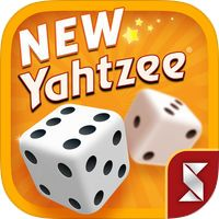 New YAHTZEE® With Buddies by Scopely (With images