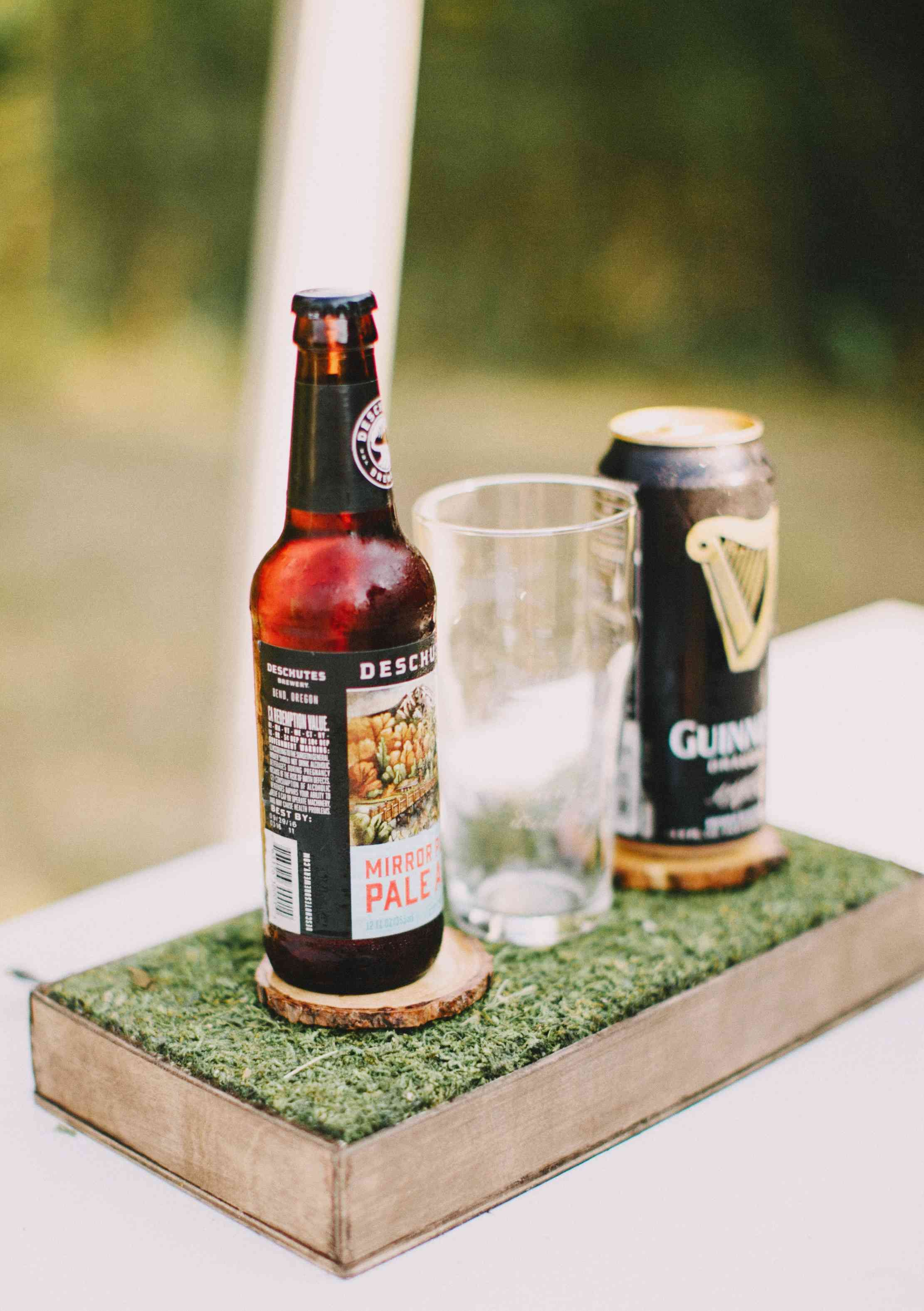 12 Creative Unity Ceremony Ideas for Your Wedding