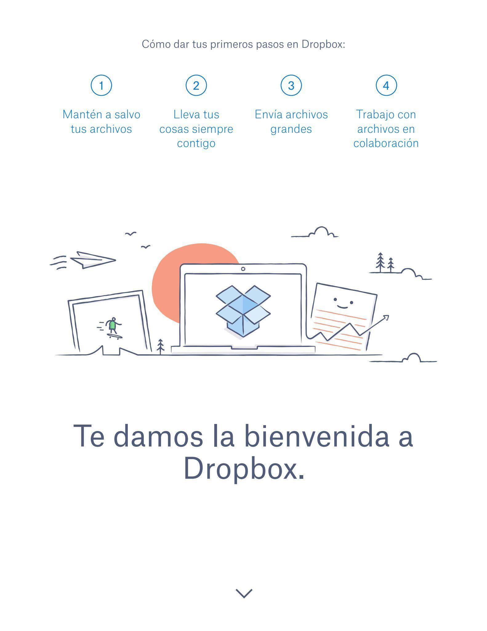 Dropbox - Primeros pasos con Dropbox.pdf