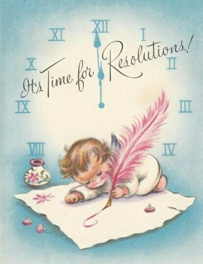 Pin by Jean Walczykowski on #Happy Holidays, Ringing in the New Year ...