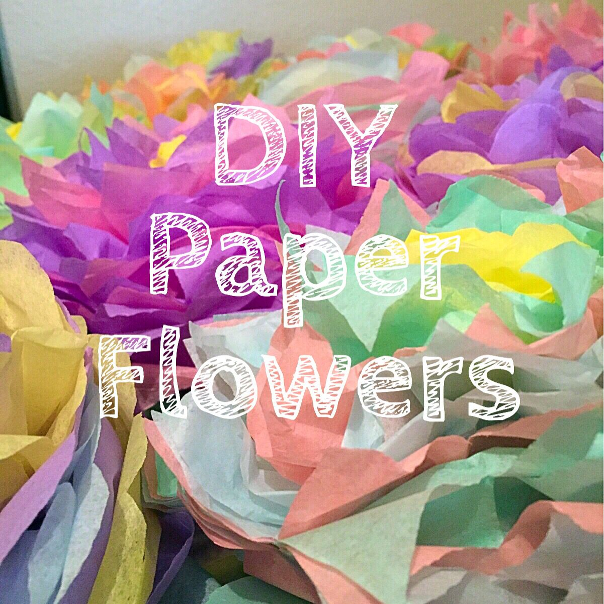DIY Paper flower tutorial is up on the blog now! Link in bio. First Time Mommy Blog/ DIY/ DIY flowers. / crafts/ crafting / fun / moms / moms who craft/ love / life/ parties / birthday/ wedding / baby shower/ graduation / DIY home / beauty / pretty/ flowers / click / follow/ like