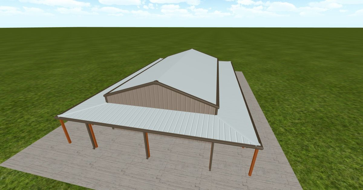 10 Fascinating Cool Ideas Roofing Garden Landscape Design Metal Roofing Photo Galleries Easy Roofing Ideas Roofing T Modern Roofing Glass Roof Shed With Porch