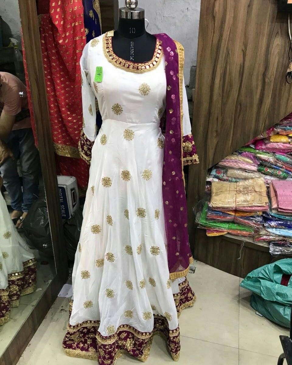 Indianjewellery indianwedding destinationmarriage bridalset