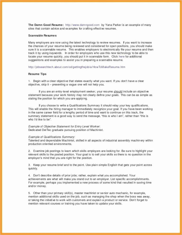 Product manager resume template elegant 30 product manager