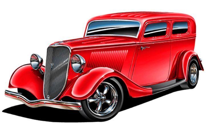 Pingl par jim mangione sur car toons pinterest dessin - Coloriage cars toon ...