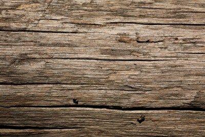 20 Free Beautiful Hi Res Wood Texture Wallpaper Backgrounds Wood Texture Wood Wallpaper Dark Wood Background