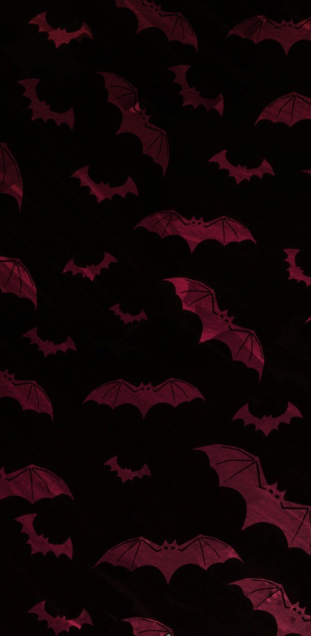 Bats Bats Wallpaper Hd Halloween Images Of Bats Halloween Bats Wallpaper Halloween Desktop Wallpaper Spooky Background Free Halloween Wallpaper