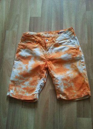 Buy here at  vinteduk http   www.vinted.co.uk women bermuda-shorts ... 2c64507ee