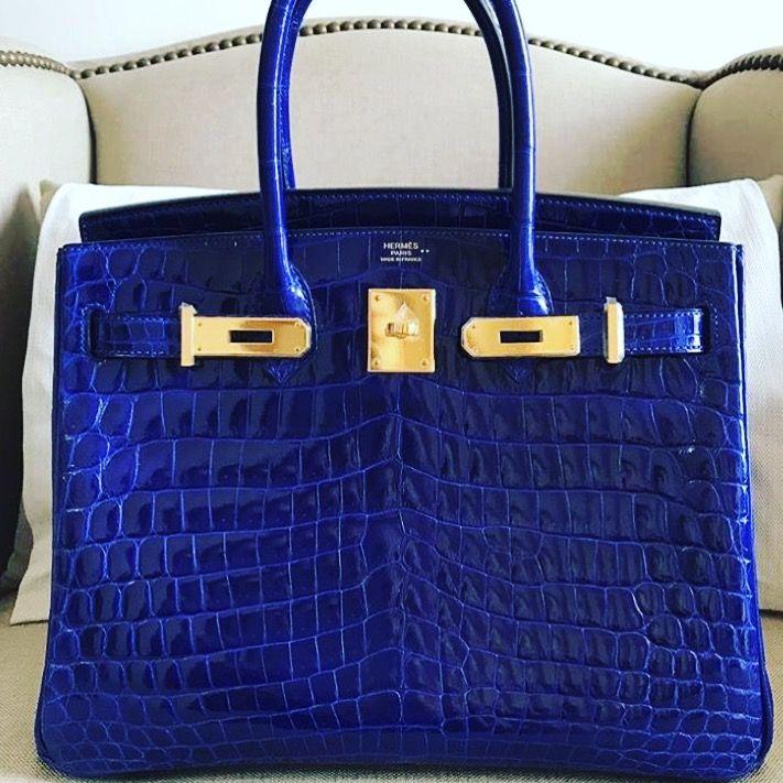 Design Your Own Leather Handbag 279c0bfe70fbc
