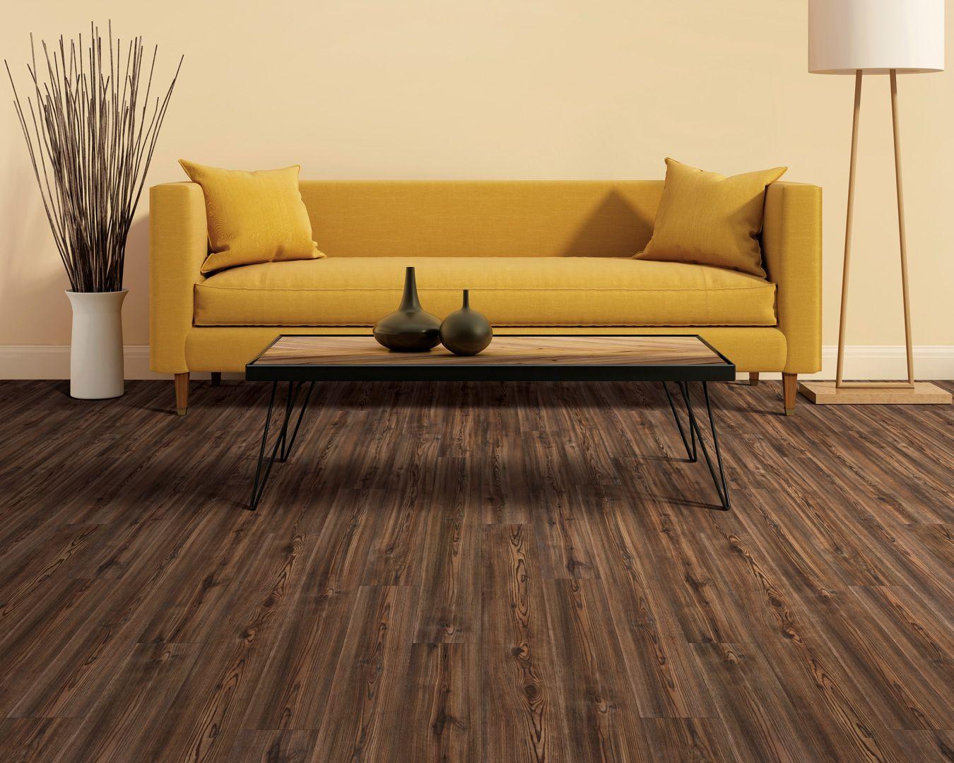 COREtec Pro Alamitos Pine 50RLV1006 Vinyl flooring
