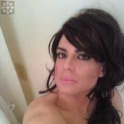 Hook up with tranny