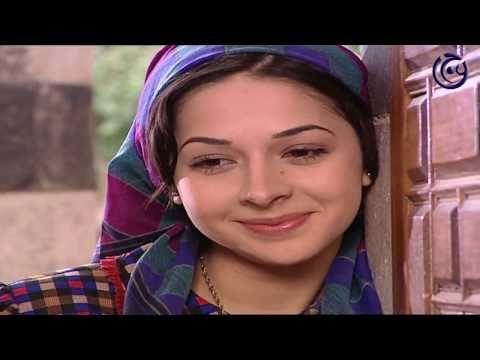 مسلسل باب الحارة الجزء الثاني الحلقة 24 الرابعة والعشرون Bab Al Harra Season 2 Hd Youtube Hair Styles Hair Style