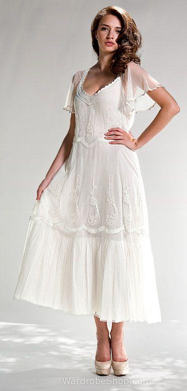 Nataya Dress 8902 | Things to Wear | Pinterest | Feminine, Romantic ...
