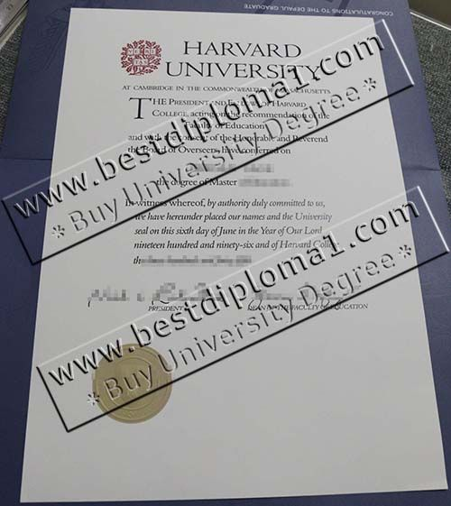 buy a fake harvard diploma httpwwwbestdiploma1com email