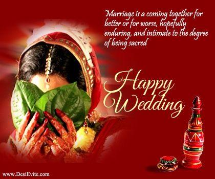 Bengali wedding card   Wedding Carf   Bengali wedding