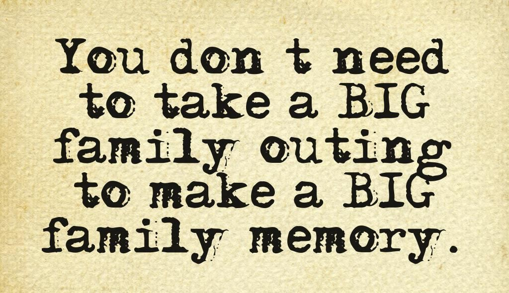 Pinstamatic Get More From Pinterest Family Quotes Family Is Everything Quotes Today Quotes