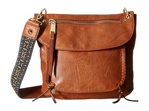 5e1213238 Steve Madden BChange Crossbody | Famous Name Purses Great Prices in ...