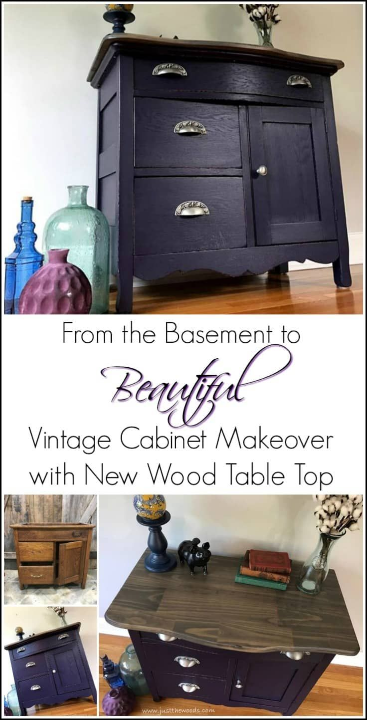 some painted furniture makeovers need more than paint learn how to create a template cut out new table top and add decorative edge when your old n5 makeovers
