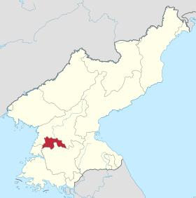 Pyongyang-chikhalsi in North Korea 2010.svg