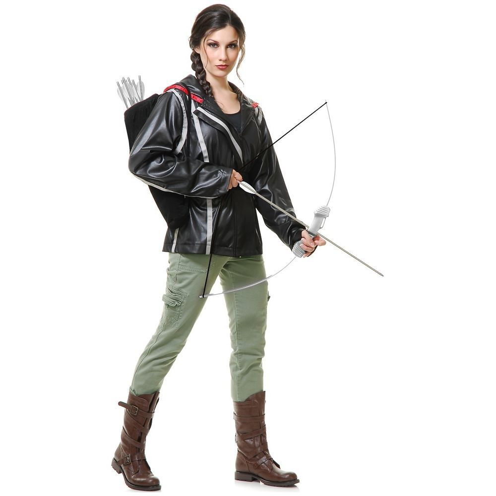 Halloween costume hunter kids google search halloween costume halloween costume hunter kids google search solutioingenieria Gallery