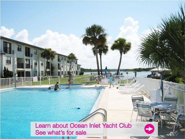 87a42303176c6abf0c534fd177c56c28 - Seacoast Gardens Condo New Smyrna Beach