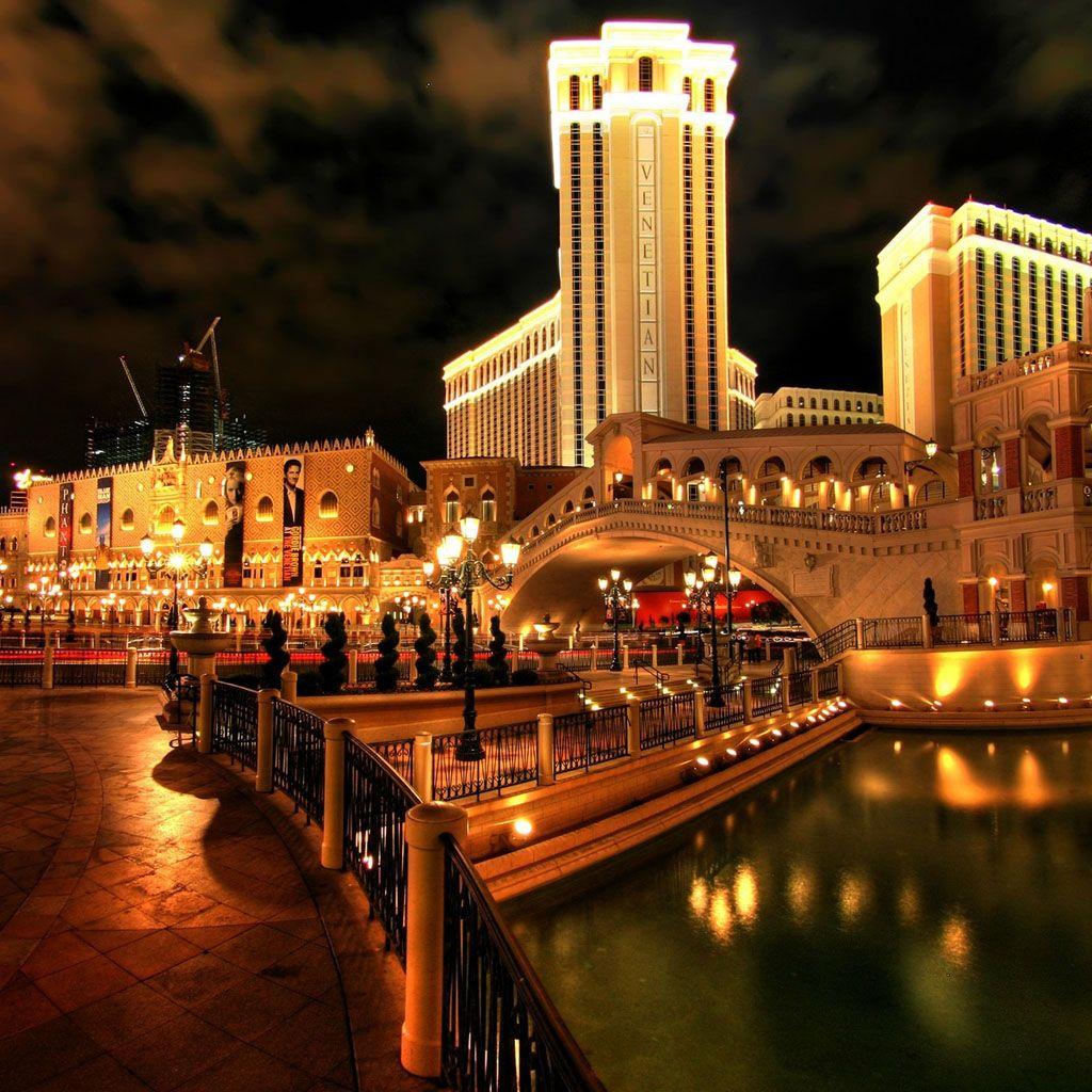 Venetian 1 Hotel Casino Las Vegas Venetian Las Vegas Las Vegas Hotels