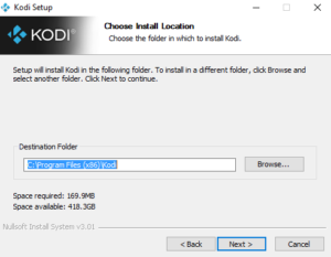 How To Install Kodi On Your Computer For Free Your Streaming Tv