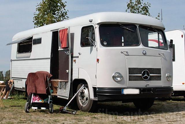 Oldtimer Mercedes Benz Lp 710 323 Von 1964 Mieten Film Autos Com Oldtimer Mercedes Mercedes Benz Oldtimer Mieten