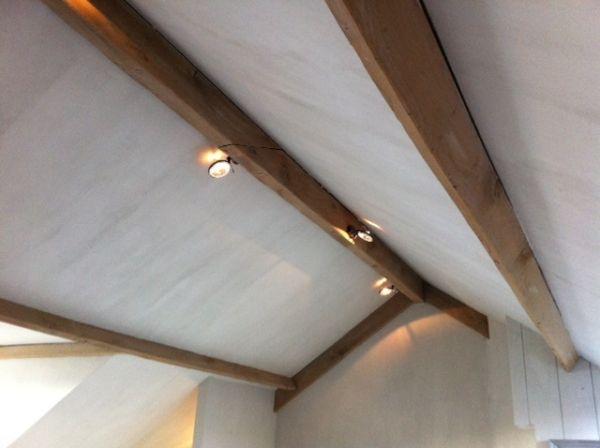... te bouwen zolderkamer homerecording be een bad op zolderkamer inbouwen