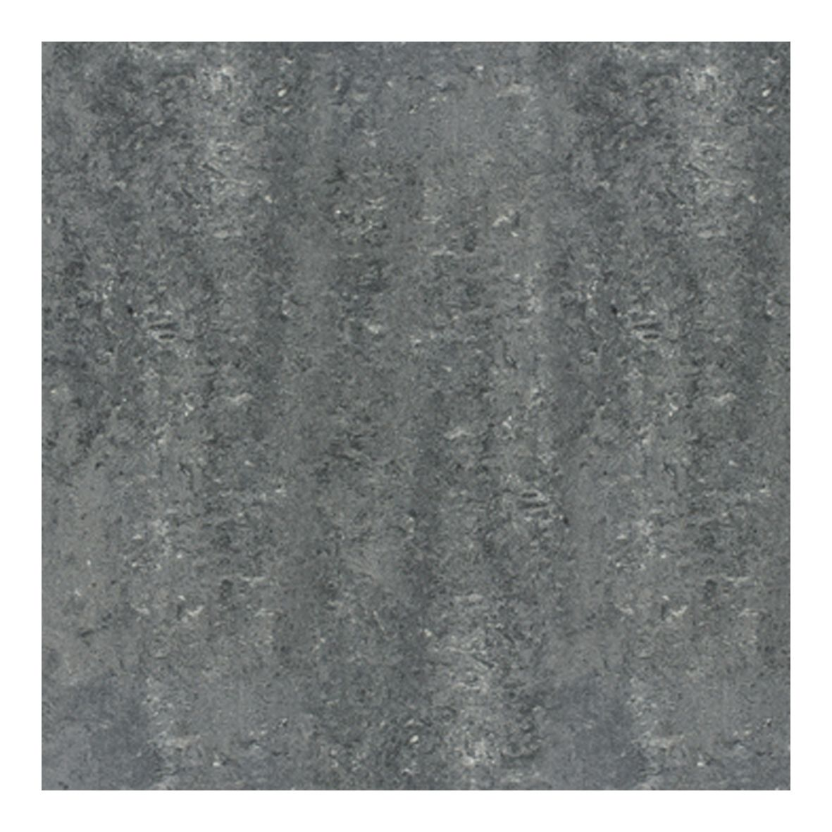Gemini polished porcelain eagle dark grey bathroom kitchen living eagle dark grey polished 600x600mm floor wall tile dailygadgetfo Image collections