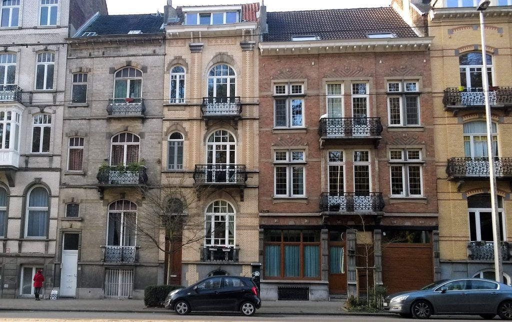 Weekend In Brussels Waffles Beer And Culture European Travel European Destination Travel