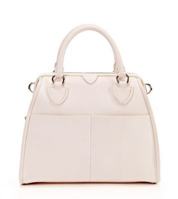 Marc Jacobs Collection Small Jema Satchel