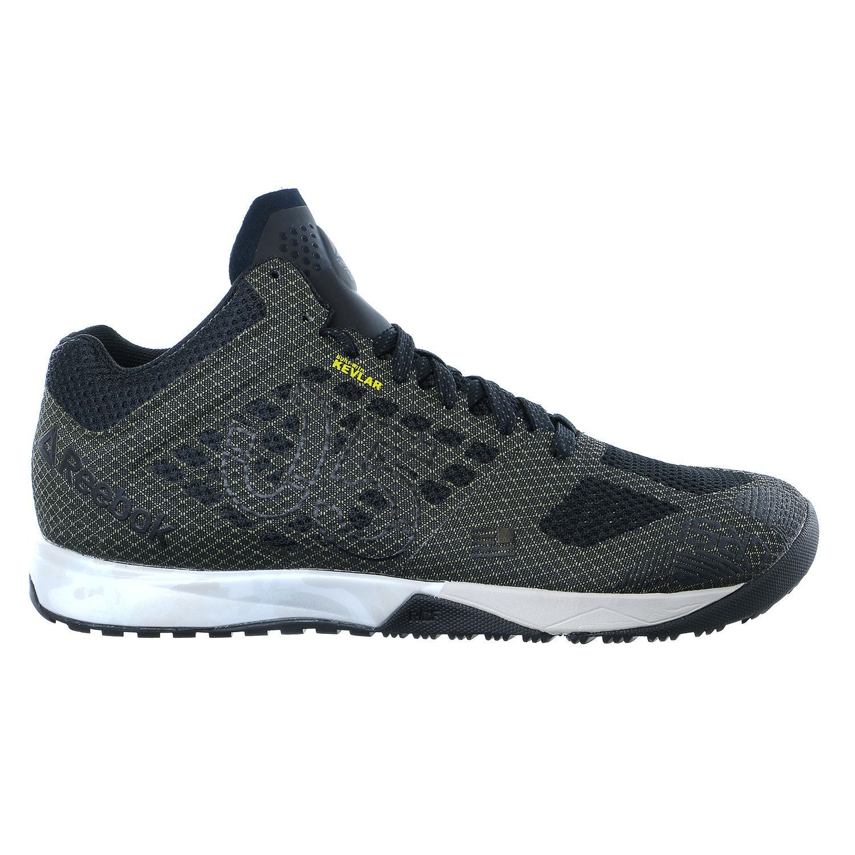 Reebok Crossfit Nano 5 0 Mid Honor Pack Shoes Mens Shoes Mens Reebok Crossfit Nano Reebok