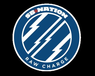 Pin By Shauqi Mohammad On Sports Logos Lightning Soccer Logo Tampa Bay Lightning