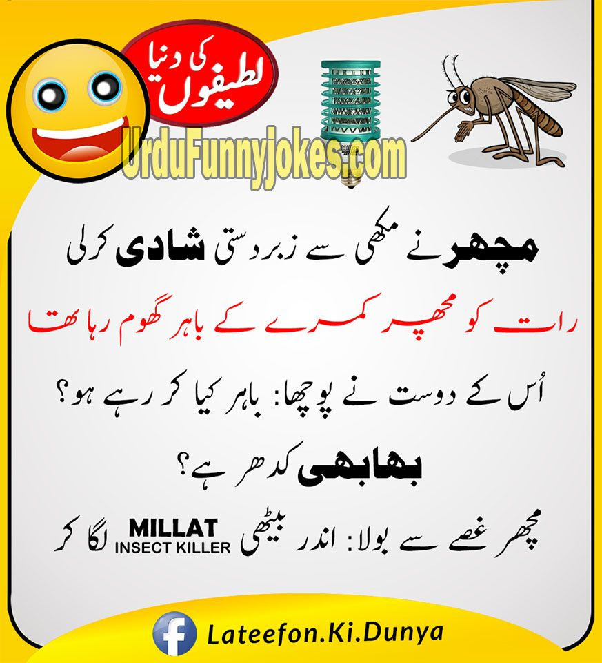 Urdu Jokes Urdufunnyjokes Com Funny Jokes In Urdu I Funny Jokes Punjabi Jokes Urdu Jokes Funnyjokes Urduj Latest Funny Jokes Funny Words Funny Texts Crush