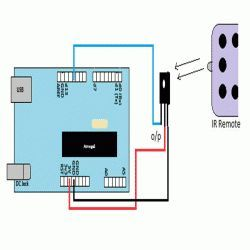 87a4876f41c69fbe8cae65c765f5a8b9 universal ir remote control circuit diagram places to visit in