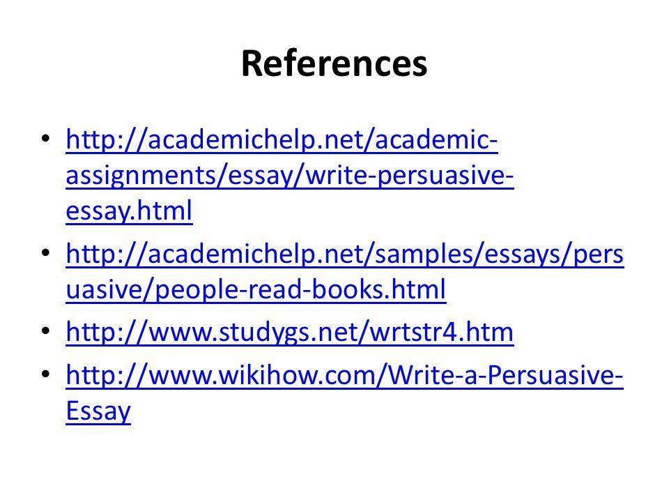 esl mba essay editing site online