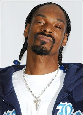 The Male Braids Haircuts A Lot Men Micro Braided Hairstyles Are Some Of The Most Popular Looks For Men Coming Into The Sp Snoop Doggy Dogg Snoop Dogg Snoop