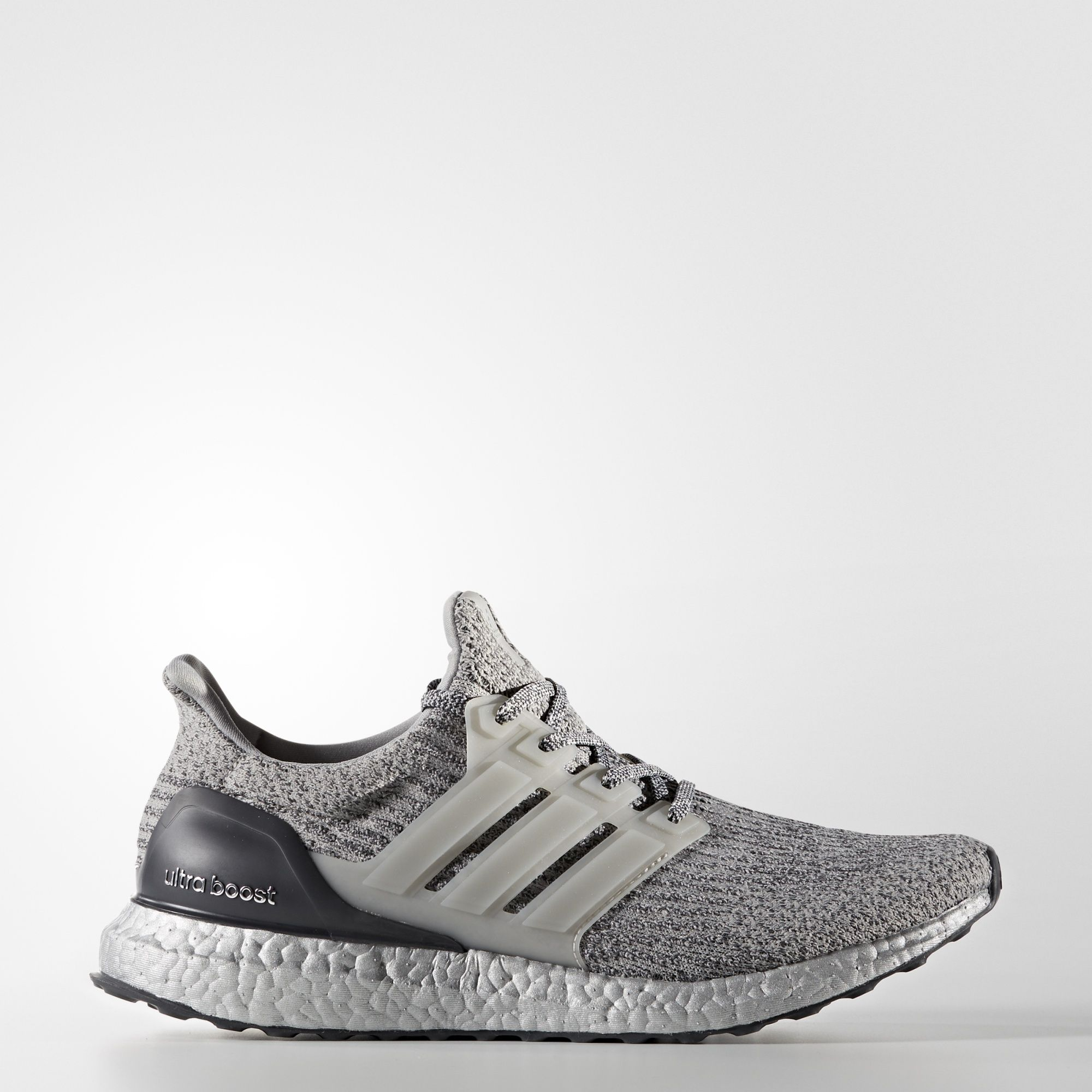 Explore Boost Shoes, Ultraboost, and more!