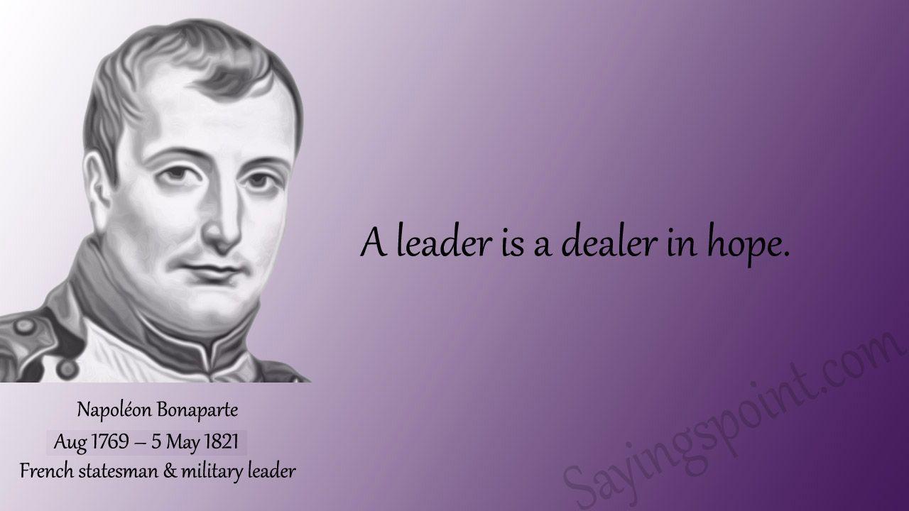 Napoleon Bonaparte Quotes Napoleon Bonaparte Quotes Sand Quotes Napoleon